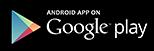 icn_google_play